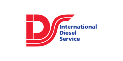 International Diesel Service