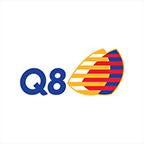 (c) Q8.lu